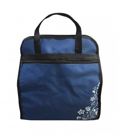 3745416371a8 Хозяйственные сумки всех фабрик, хозяйственные сумки оптом, сумки оптом